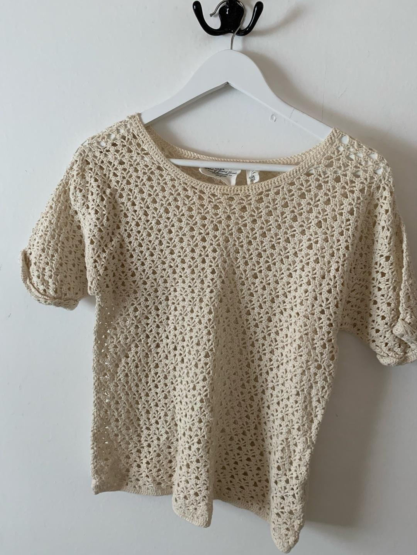 Damers toppe og t-shirts - H&M photo 1