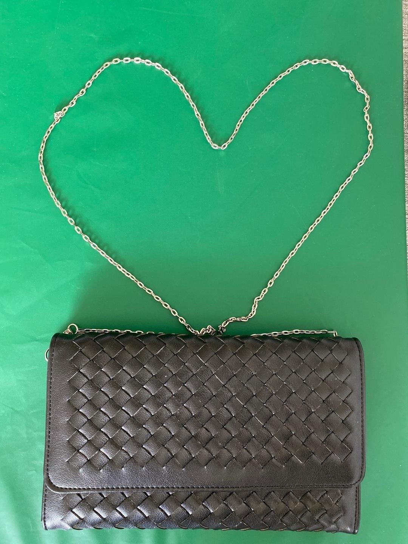 Women's bags & purses - MODA BORSE photo 1