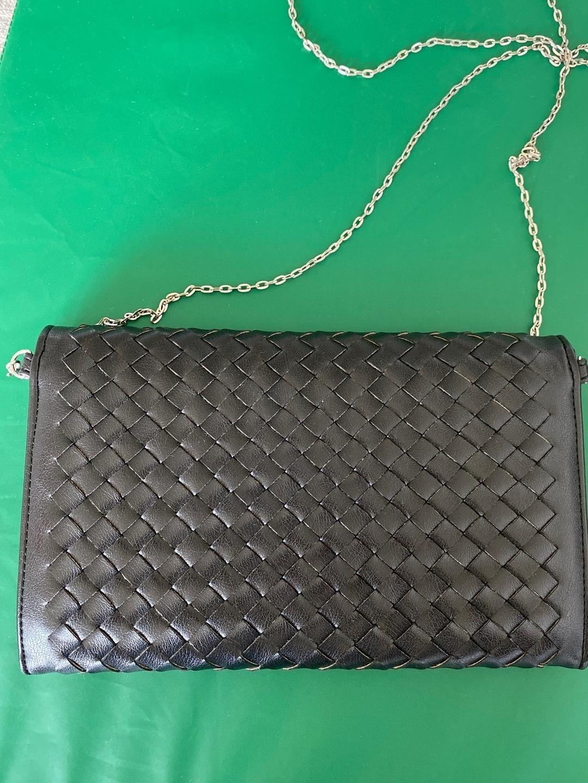 Women's bags & purses - MODA BORSE photo 2