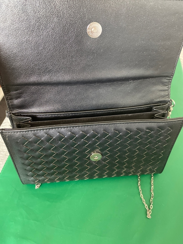 Women's bags & purses - MODA BORSE photo 4