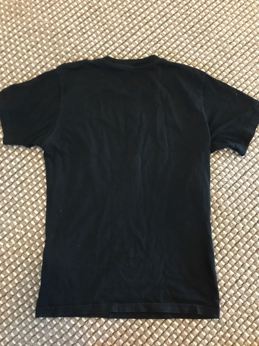 Damers toppe og t-shirts - VANS photo 2