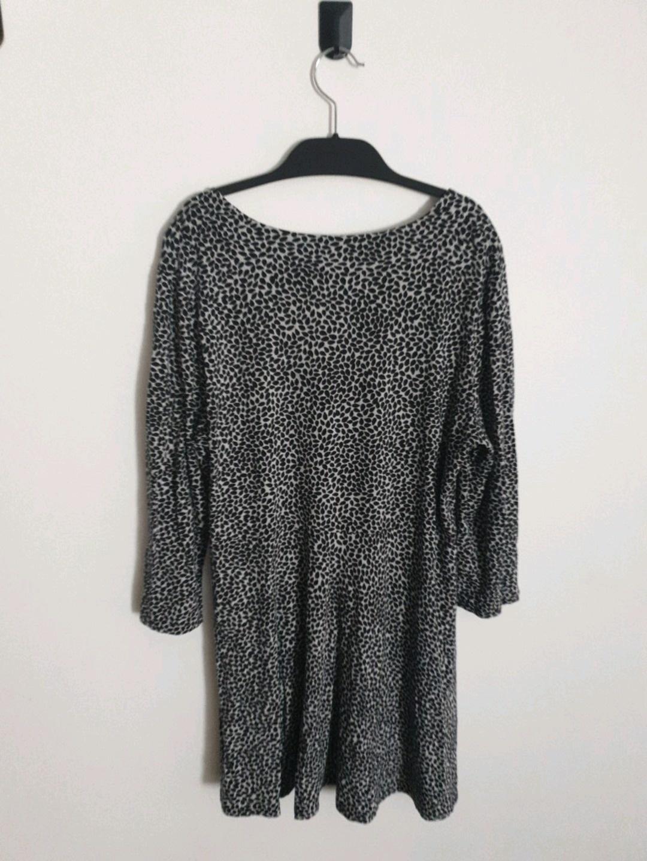 Women's dresses - NANSO photo 2
