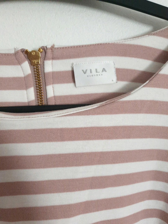 Women's dresses - VILA photo 4