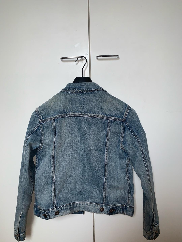 Women's coats & jackets - PULL&BEAR photo 4