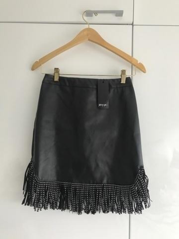 Women's skirts - NASTY GAL photo 1