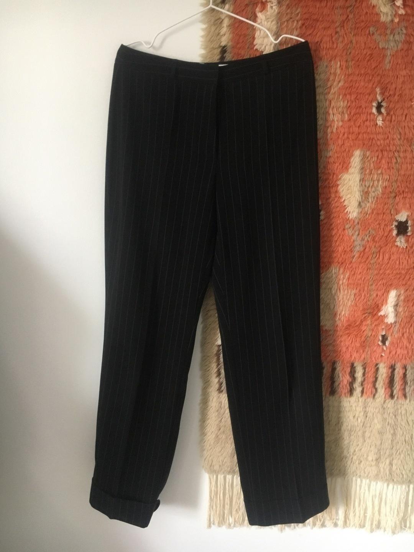 Women's trousers & jeans - GERRY WEBER photo 1