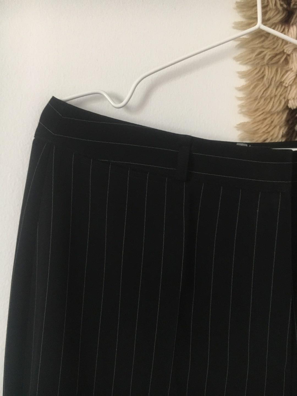 Damen hosen & jeans - GERRY WEBER photo 2