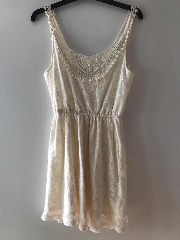 Damers kjoler - FOREVER 21 photo 1