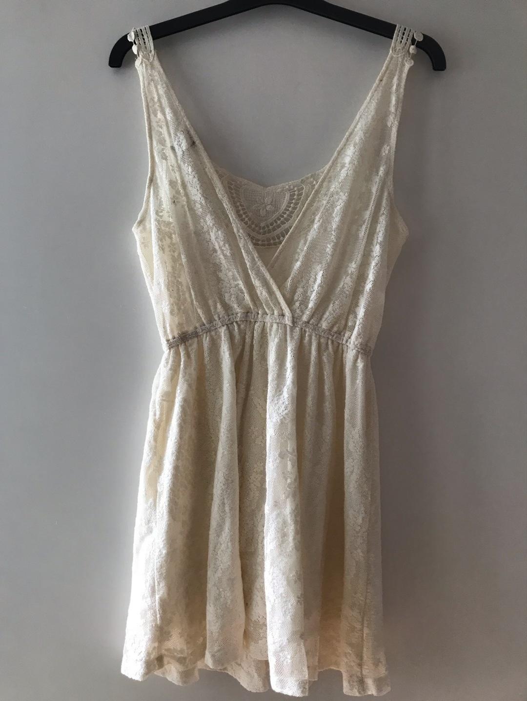 Damers kjoler - FOREVER 21 photo 2