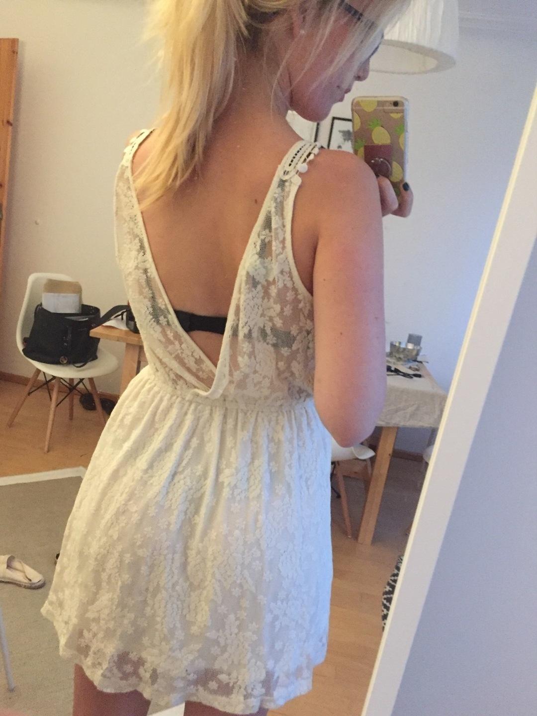 Damers kjoler - FOREVER 21 photo 4