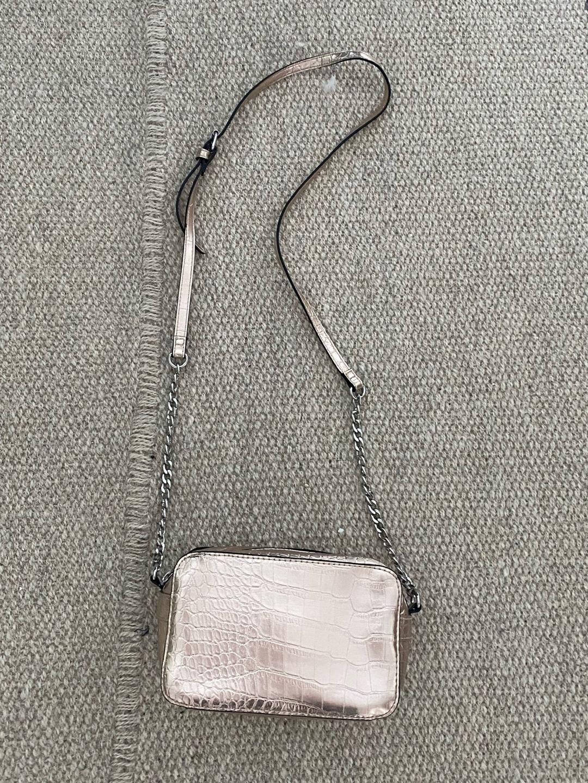 Damers tasker og punge - ASOS photo 1