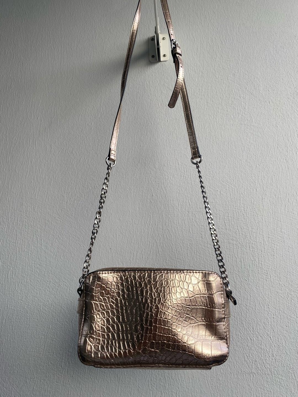 Damers tasker og punge - ASOS photo 3