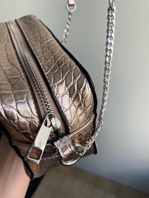 Damers tasker og punge - ASOS photo 4