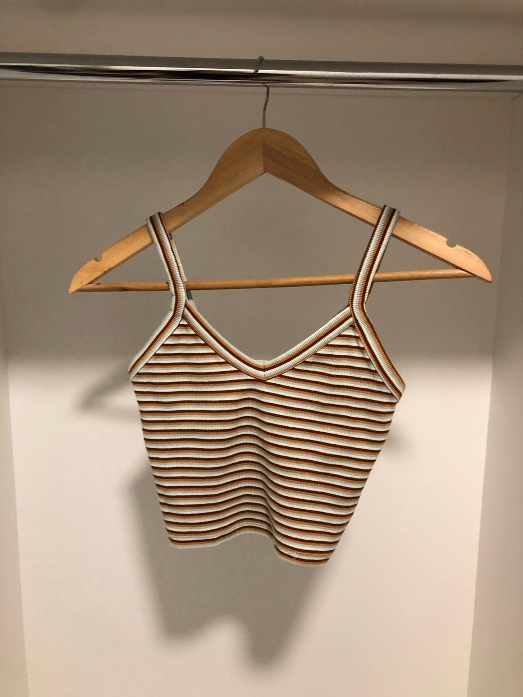 Naiset topit & t-paidat - MONKI photo 1