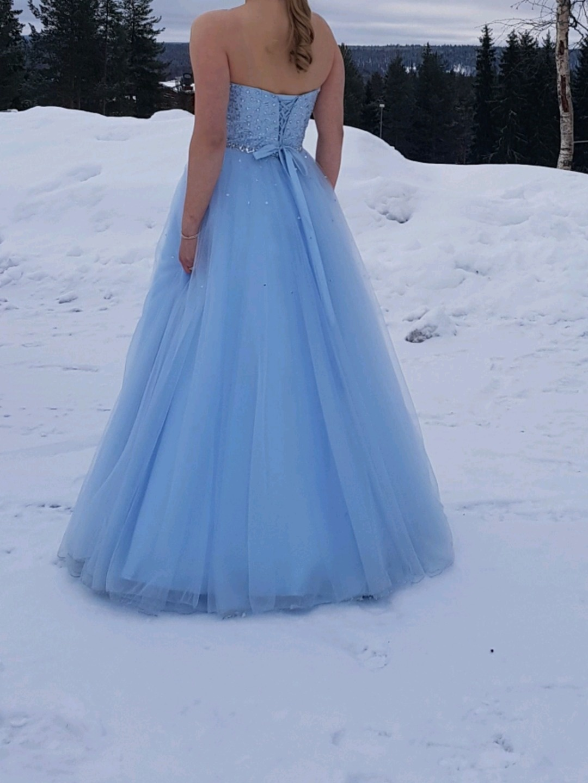 Women's dresses - ZAZABELLA photo 2