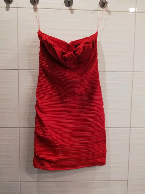 Damers kjoler - CHARM'S photo 1