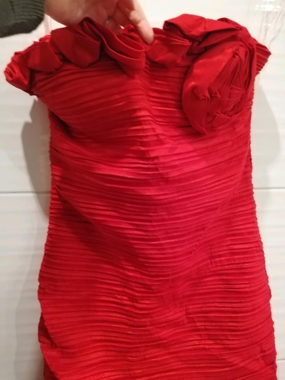 Damers kjoler - CHARM'S photo 2