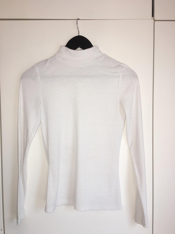 Damen blusen & t-shirts - NOISY MAY photo 1