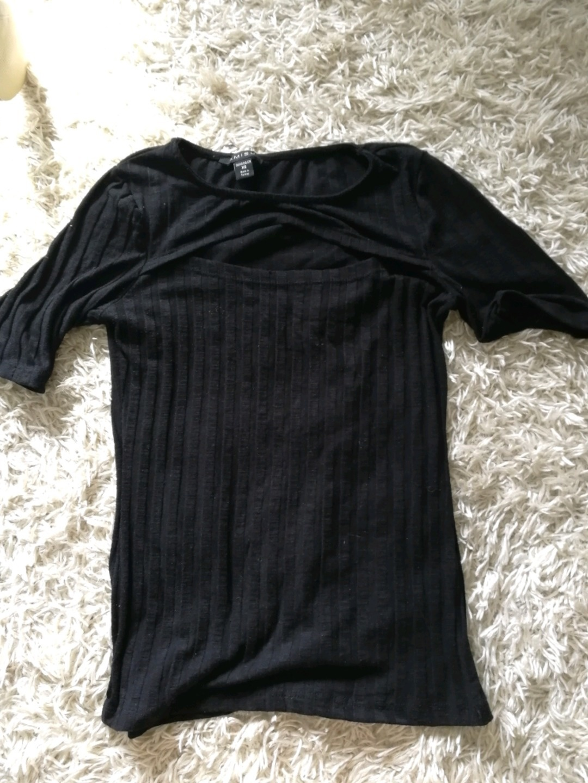 Women's tops & t-shirts - AMISU photo 3