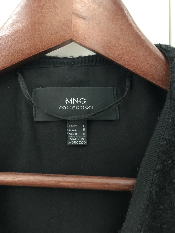 Women's blazers & suits - MANGO photo 4