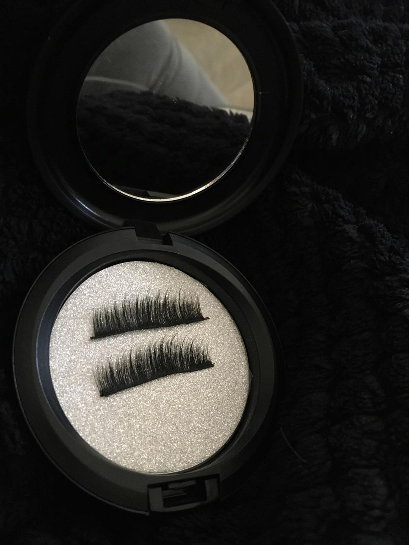 Damen kosmetik & schönheit - LASHES photo 1