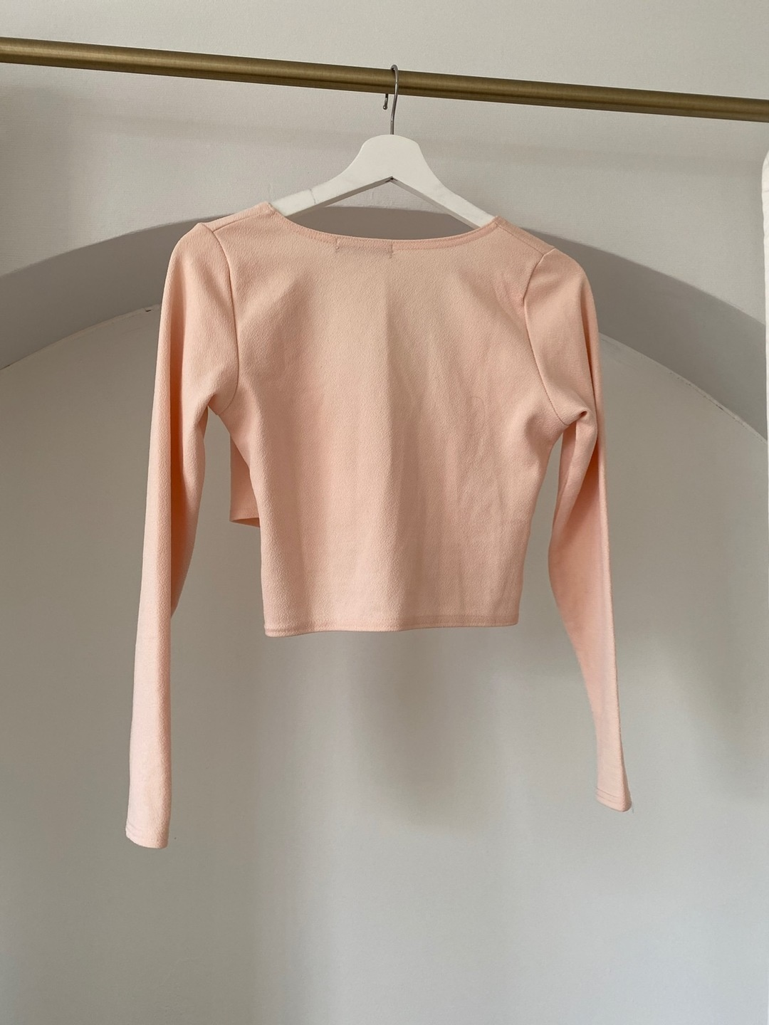 Women's blouses & shirts - MISSGUIDED photo 2