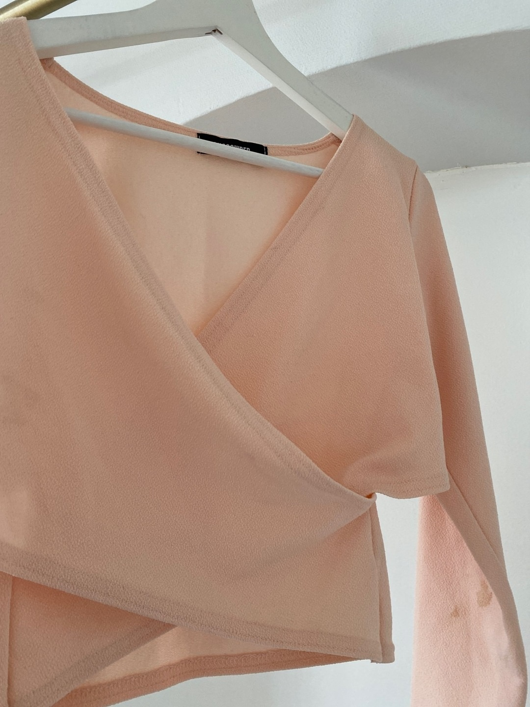 Women's blouses & shirts - MISSGUIDED photo 3