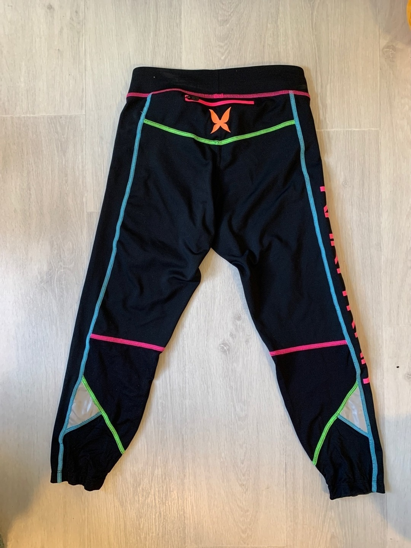 Damers sportstøj - KARI TRAA photo 2