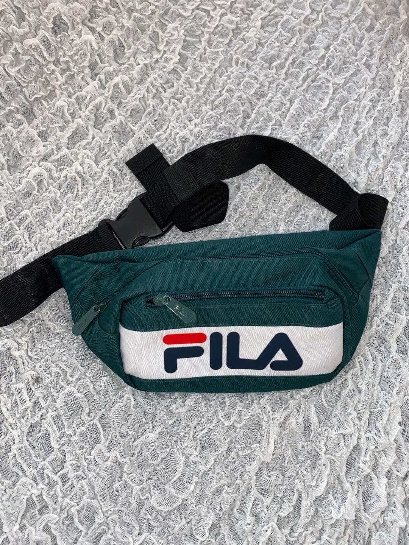 Damers tasker og punge - FILA photo 1