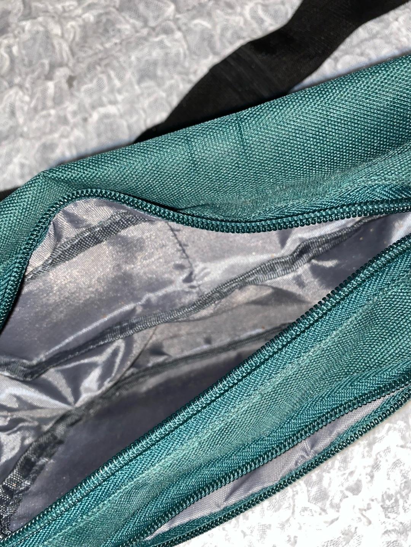 Damers tasker og punge - FILA photo 2