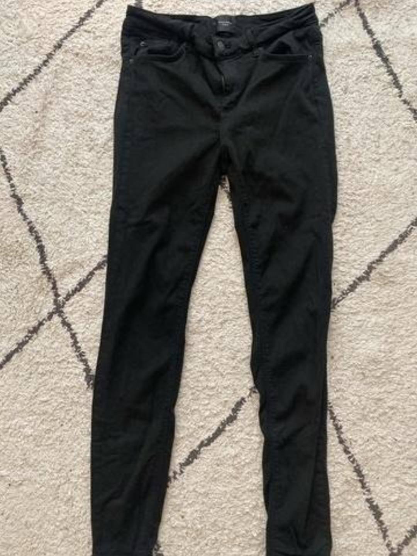 Naiset housut & farkut - VERO MODA photo 3