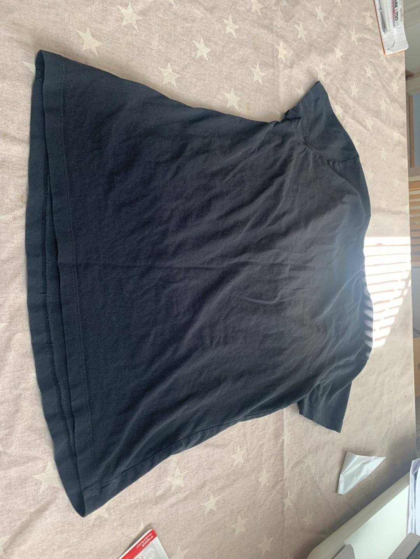 Damers toppe og t-shirts - ADIDAS photo 2