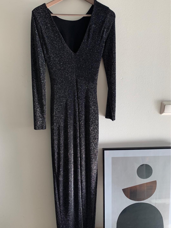 Women's dresses - GINA TRICOT photo 2