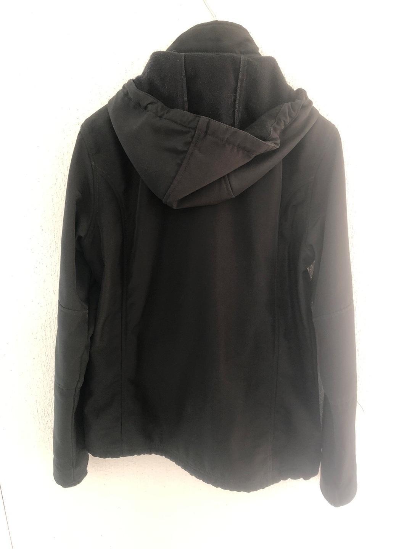 Women's coats & jackets - TORSTAI photo 2