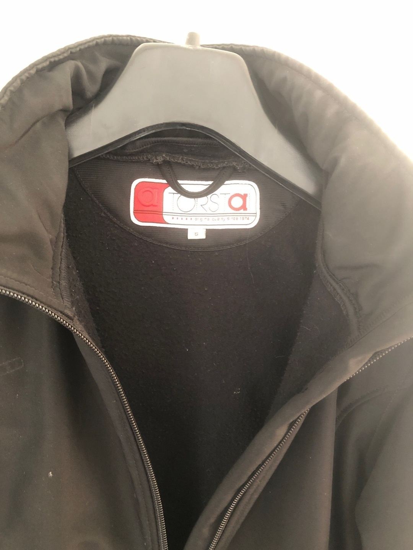 Women's coats & jackets - TORSTAI photo 3
