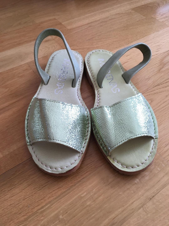 Naiset sandaalit & tohvelit - MARENAS photo 1