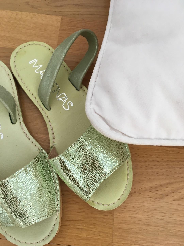 Naiset sandaalit & tohvelit - MARENAS photo 3
