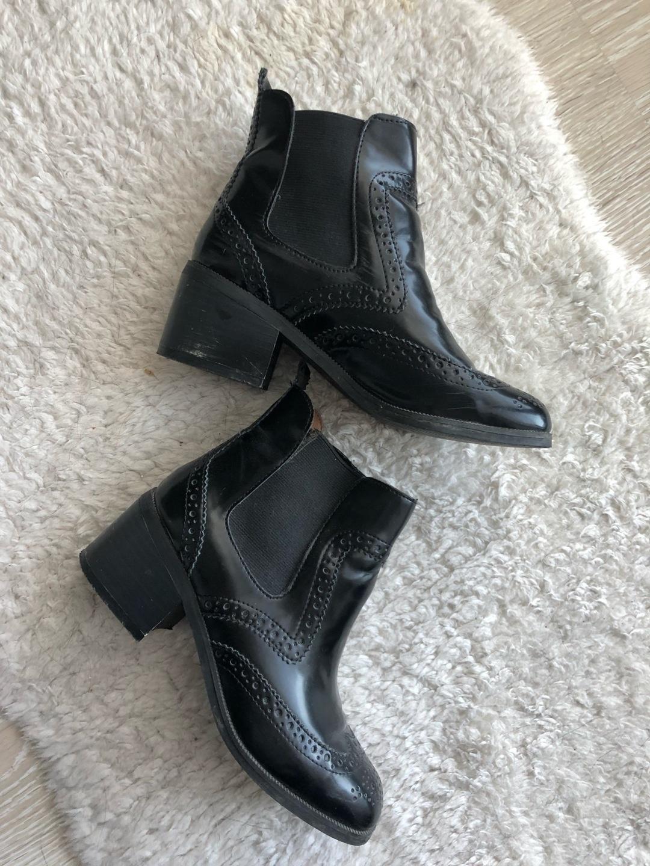 Women's boots - RIVER ISLAND photo 1