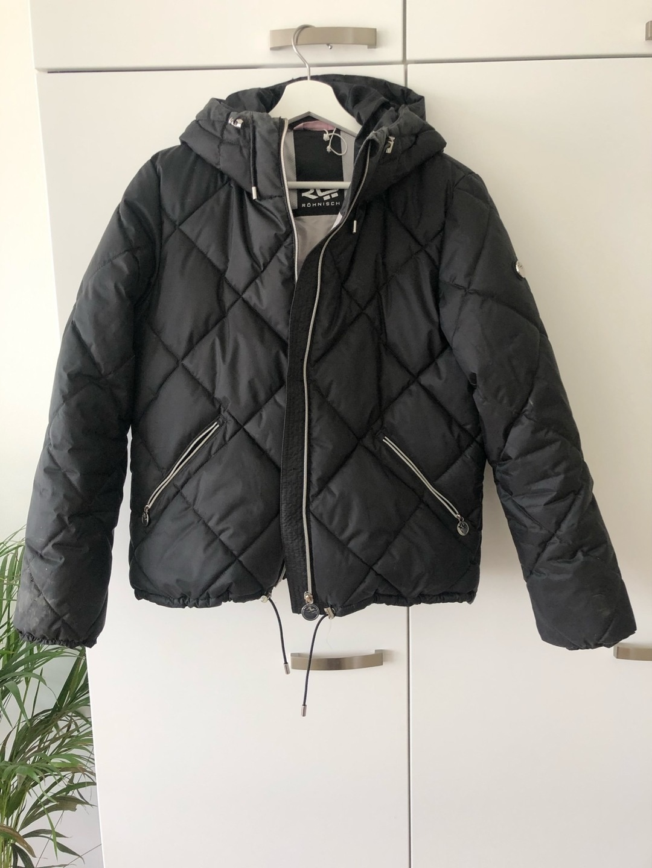 Naiset takit & jakut - RÖHNISCH photo 1