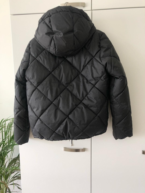 Naiset takit & jakut - RÖHNISCH photo 2