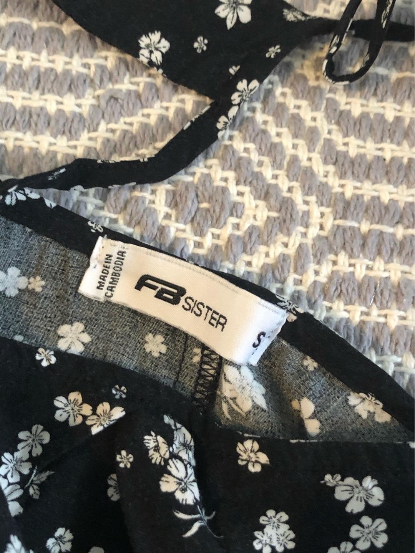 Women's dresses - FB SISTER photo 3