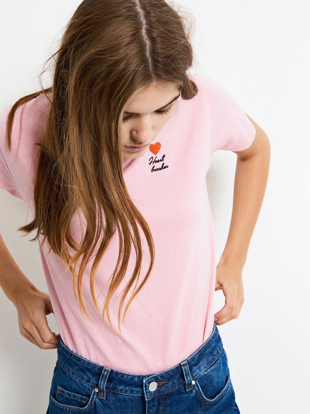 Women's tops & t-shirts - ENVII photo 2