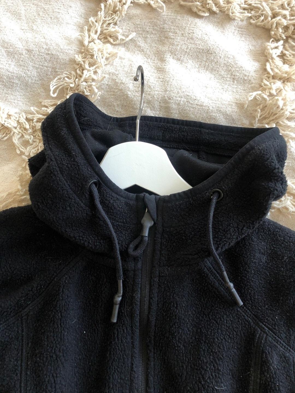 Women's hoodies & sweatshirts - H&M photo 3
