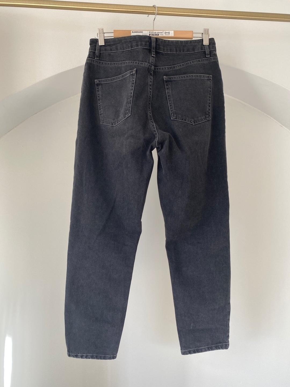 Women's trousers & jeans - TOPSHOP photo 2