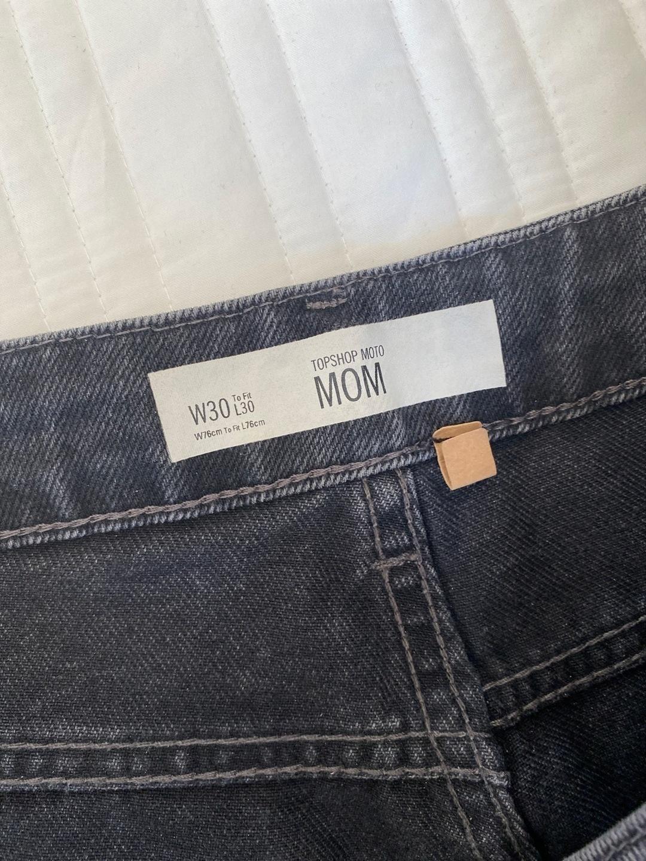 Women's trousers & jeans - TOPSHOP photo 4