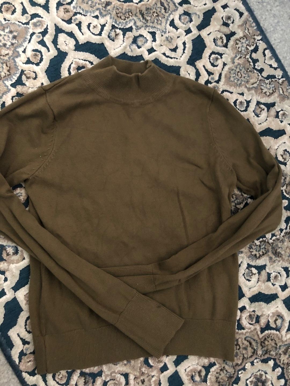 Women's blouses & shirts - MONKI photo 1
