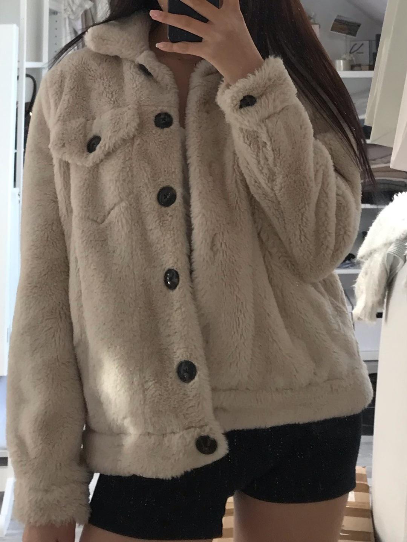 Women's coats & jackets - NEW YOKER JACKE photo 4