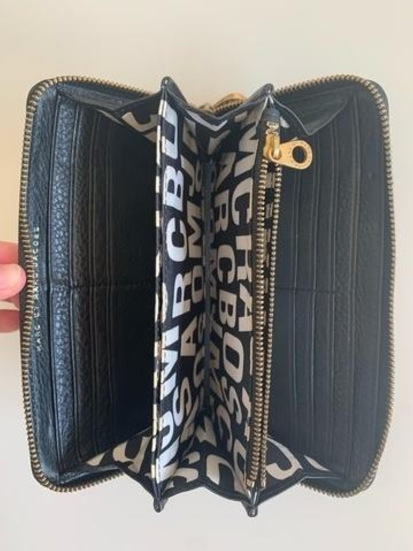 Women's bags & purses - MARC BY MARC JACOBS photo 2