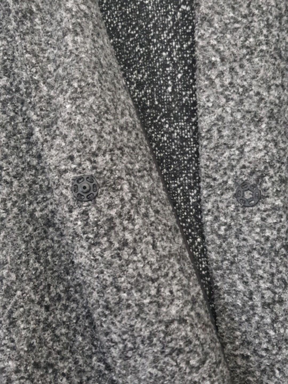 Women's coats & jackets - MARKS & SPENCER photo 4