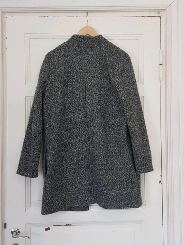 Women's coats & jackets - MARKS & SPENCER photo 2